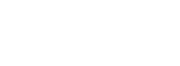 Pam Lamb – Hair and Make up artist